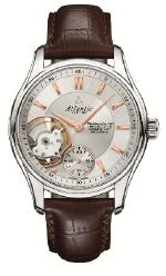 Atlantic Worldmaster 1888 «Lusso»