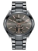 Часы Rado из высокотехнологичной керамики