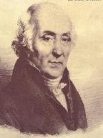 Abraham-Louis Bréguet