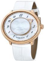 Fabergé Fabergé Lady Levity