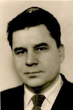 Феодосий Михайлович Федченко