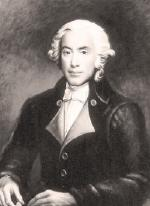 Abraham-Louis Perrelet