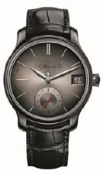 H. Moser & Cie Endeavour Perpetual Calendar Only Watch