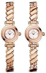 Часы Hermes Faubourg Polka