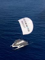 Фонд Race for Water в сотрудничестве с Breguet