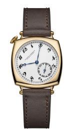AMERICAN 1921 PIECE UNIQUE знаковые часы AMERICAN 1921 точная копия модели 1921 года