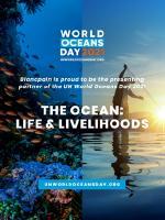 Всемирный день океанов 2021
