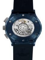 Новые часы Classic Fusion Aerofusion Chronograph Uefa Champions League