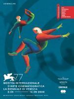Звезды блистают в BVLGARI на 77-м Венецианском Кинофестивале