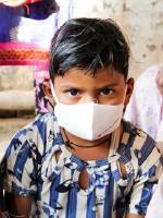 BVLGARI и фонд Save THE Children вместе для Индии