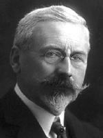 Charles Édouard Guillaume