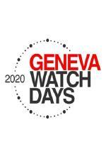 GENEVA WATCH DAYS: проект подтвержден